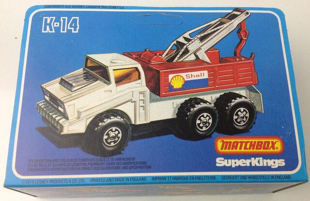 File:Heavy Breakdown Truck (1977-1980 rear side box).jpg