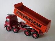 Hoveringham Tipper (K-1)