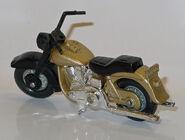 Harley Davidson (2607) MX L1190677
