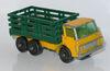 Dodge stake truck (4350) Lesney L1180451