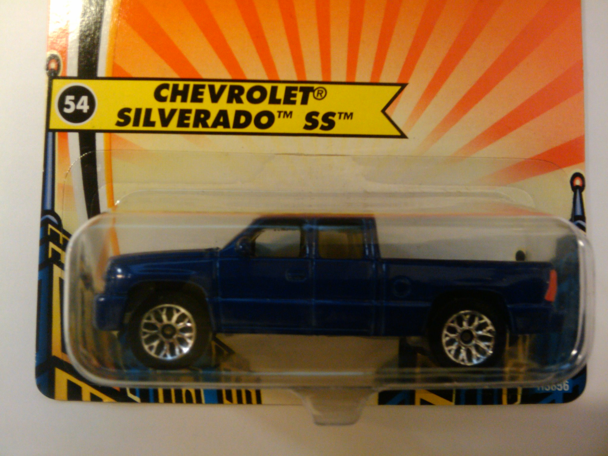posted ss sss topic only chevy awd silverado image forums supercharged chevrolet gallery vhos