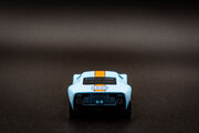 FHH54 Ford GT40-5