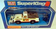 Highway Rescue (K-77 In Box)
