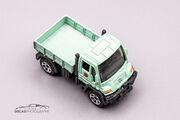 FHY44 - Mercedes-Benz Unimog U300-1-2