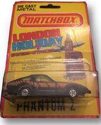 Phantom Z (1982 MB93)