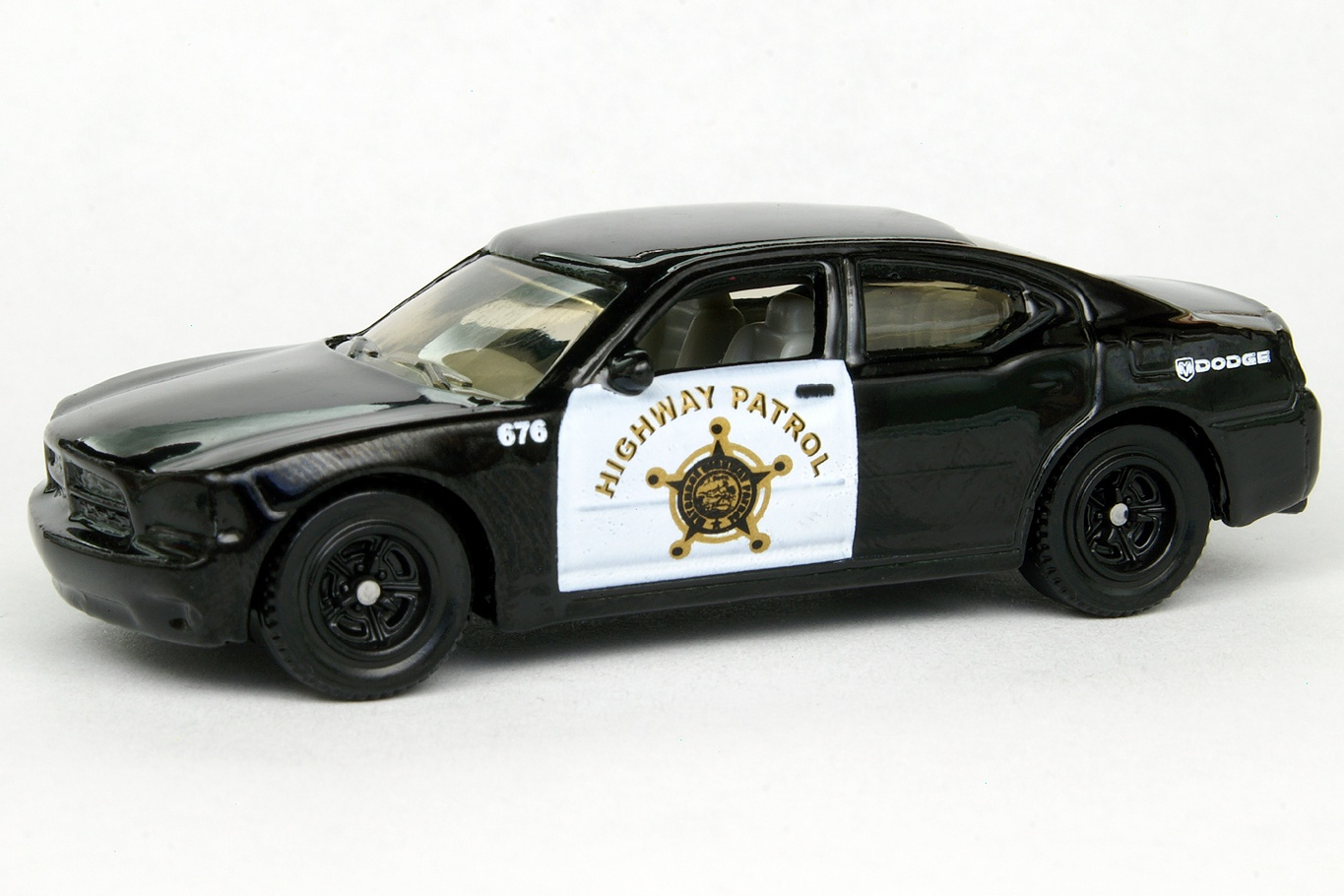 Image - Dodge Charger Police - 8786df.jpg | Matchbox Cars Wiki | FANDOM powered by Wikia