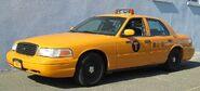 Rent+NYC+Cab+modern