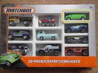 2014 10 pack-4