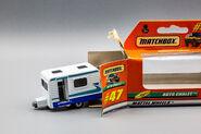 Matchbox Caravan-4