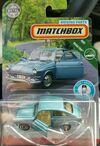 VolkswagenType3blue