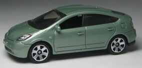 0925-Prius