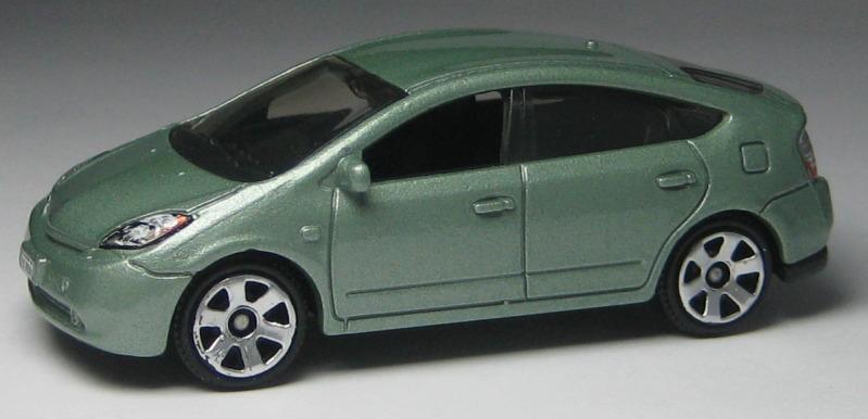 0925 Prius