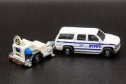 FYR75 NYPD Suburban-3