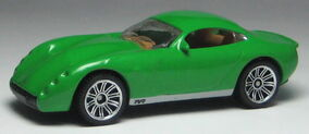 0822TVRGreen