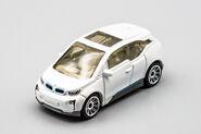 FHG94 - 15 BMW i3-4