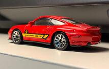 Porsche 03 back
