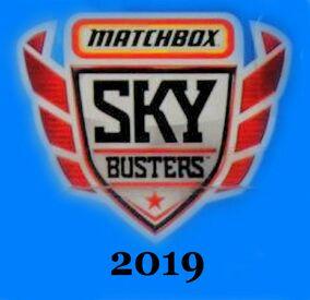 SB-Logo 2019