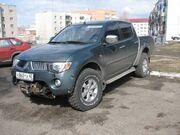 Mitsubishi l200 a1274409004b3655592 orig