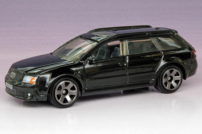 Image Matchbox Audi RS Avant Efjpg Matchbox Cars Wiki - Audi car wiki