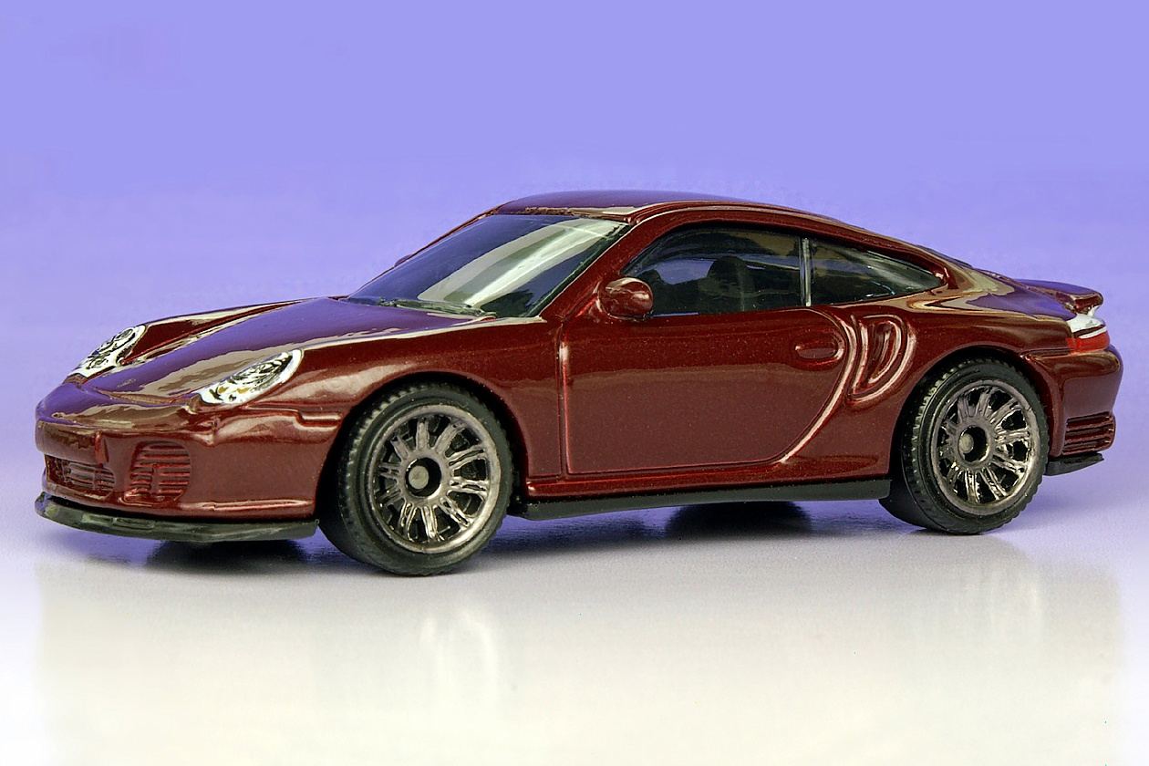 Porsche 911 Turbo Matchbox Cars Wiki Fandom Powered By Wikia