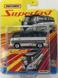 Volkswagenmicrobussuper