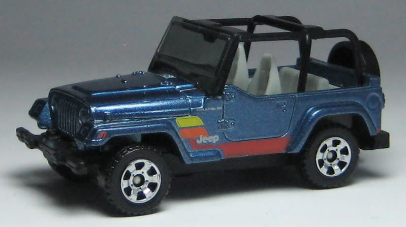 Jeep Wrangler Wiki >> Jeep Wrangler 1998 Matchbox Cars Wiki Fandom Powered By Wikia
