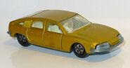 BMC 1800 Pininfarina (4467) MX L1190090