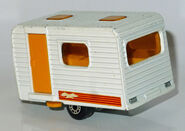 Caravan (4274) MX L1180288