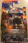 Fleetwood Southwind 2018 Jurassic World (LEGACY COLLECTION)