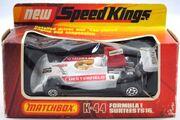 Surtees F.1 (K-44)
