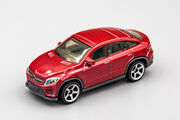 FYP93 15 Mercedes-Benz GLE Coupe-1
