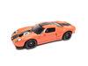 Ford gt2005 orange