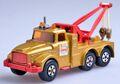 Scammell Heavy Wreck Truck (1971 SK).jpg