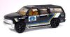 Chevrolet Suburban (2007 hITCHN hAUL)
