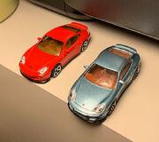 Porsche 2006 17