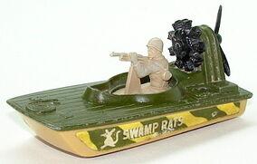 7630 Swamp Rat