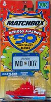 -07 - Maryland - Boot06-OVP-2002-AA
