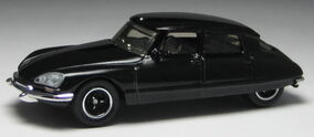 68 citreon black