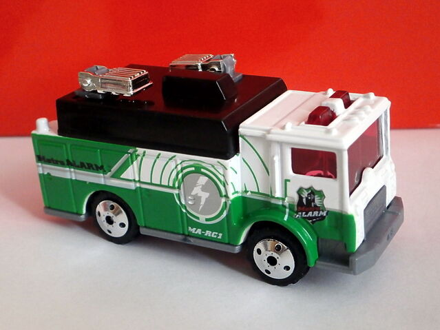 File:Mack Auxiliary Power Truck (2001 5 Pack).jpg