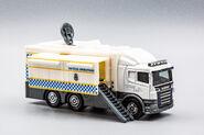 RW047 Scania Tactical Command Center-1