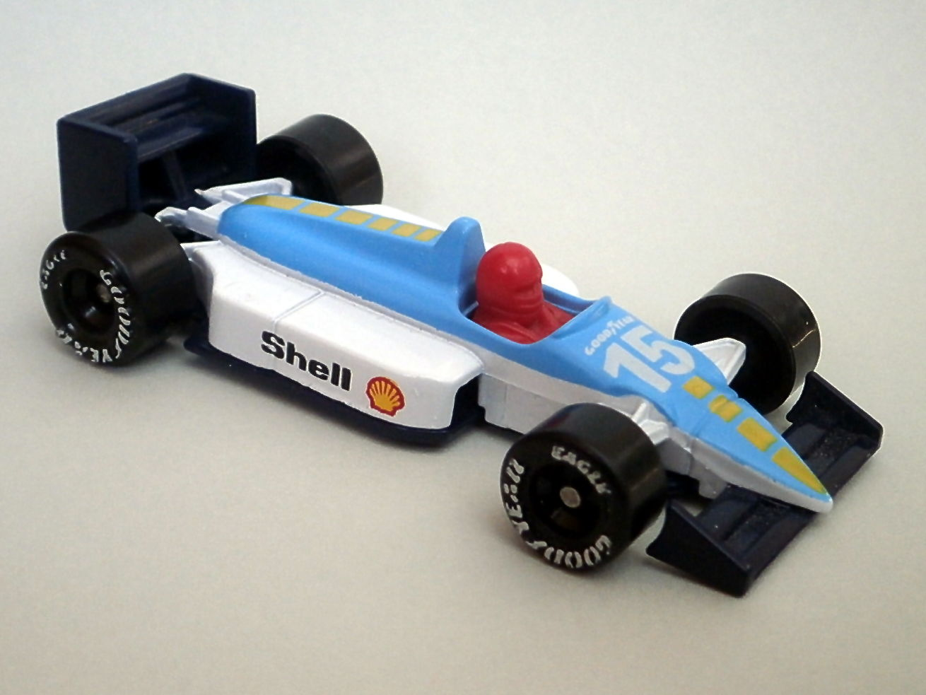 Grand prix racing car matchbox cars wiki fandom for Matchbox cars coloring pages