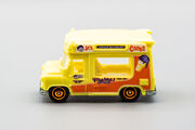 FYR40 Ice Cream King-1