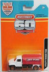 60th Anniversary (2013 Mini Tanker B)