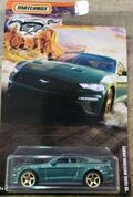 Fordmustangseries6