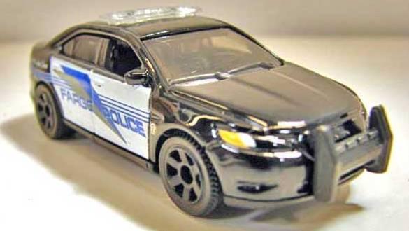 ford police interceptor matchbox cars wiki fandom powered by rh matchbox wikia com