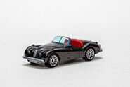 56 Jaguar XK140 Roadster (1 of 2)
