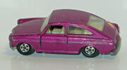 VW 1600 TL (4525) MX L1190341