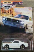 Fordmustangseries5