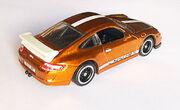 Porsche gt3 17 b