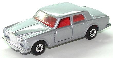 File:7939 Rolls Royce Silver Shadow L.JPG